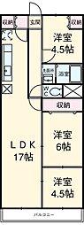 大岡山駅 16.0万円