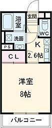 小岩駅 7.0万円