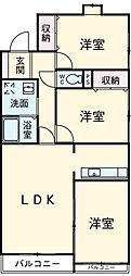 掛川駅 8.9万円