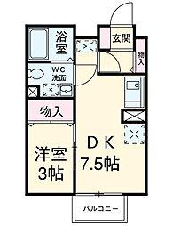 戸塚駅 6.4万円
