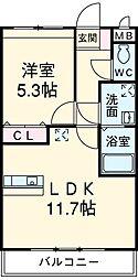 平塚駅 7.1万円