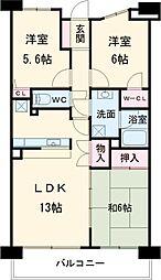 沼津駅 10.9万円