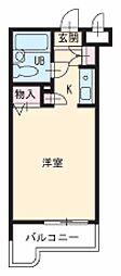 総合リハビリセンター駅 2.2万円