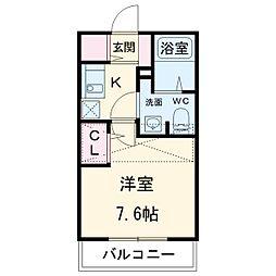 豊田駅 5.6万円