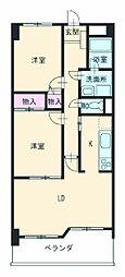 知立駅 6.9万円