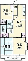 吉祥寺駅 10.0万円
