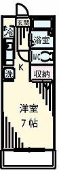 吉祥寺駅 7.9万円