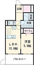 西荻窪駅 13.0万円