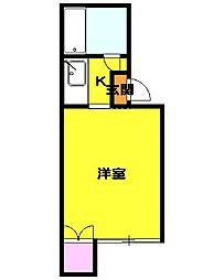 藤沢駅 2.7万円