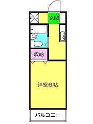 藤沢駅 4.1万円