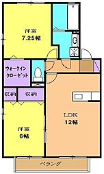 岐阜駅 6.4万円