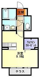 岐阜駅 5.2万円
