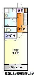 袋井駅 4.8万円