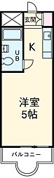 東岡崎駅 2.0万円