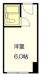 伏見駅 3.5万円