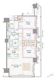静岡駅 26.0万円