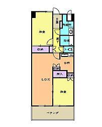宇都宮駅 10.4万円
