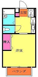 湘南台駅 5.0万円