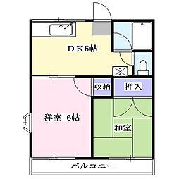 南大塚駅 4.1万円