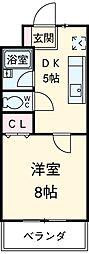 豊橋駅 3.1万円