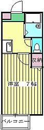 上尾駅 5.1万円