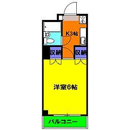 藤枝駅 2.7万円