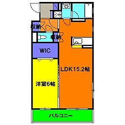 金谷駅 5.6万円