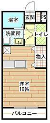 焼津駅 5.5万円
