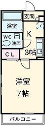 犬山駅 4.1万円