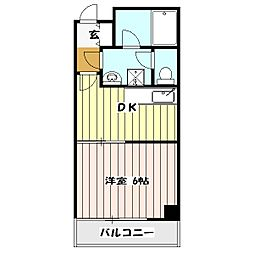 八千代台駅 5.0万円