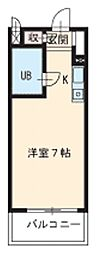 本山駅 3.0万円