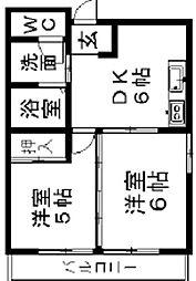 栄駅 9.3万円