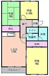ナゴヤドーム前矢田駅 6.5万円