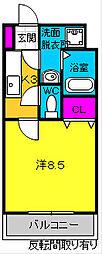 掛川駅 3.2万円