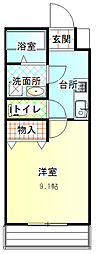 刈谷市駅 5.0万円