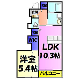 新検見川駅 6.2万円
