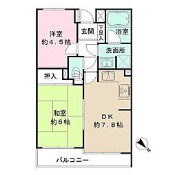 板橋本町駅 10.3万円