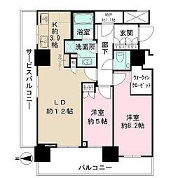 名古屋駅 22.5万円