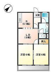 日本ライン今渡駅 4.5万円