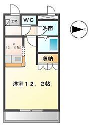 前橋駅 4.2万円
