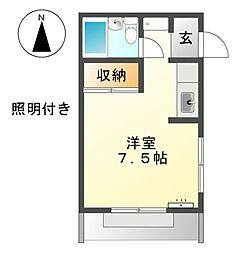 今伊勢駅 2.9万円