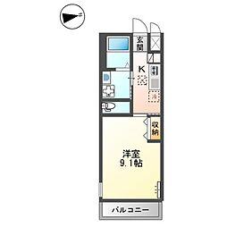 土浦駅 5.2万円