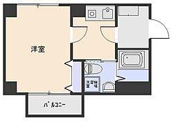 中央前橋駅 4.2万円