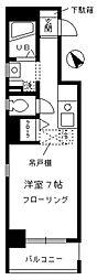 御茶ノ水駅 7.8万円