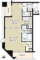大手町駅 14.8万円