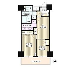 日暮里駅 14.8万円