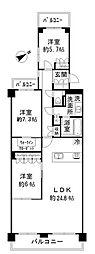 本八幡駅 15.2万円