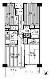 藤沢駅 11.2万円