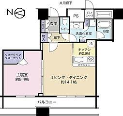 品川駅 16.5万円