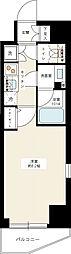 北赤羽駅 7.8万円